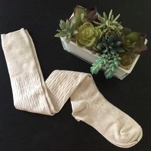 👢Preppy Ever After Boot Socks 🧦